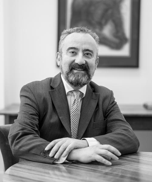FJP advocaten